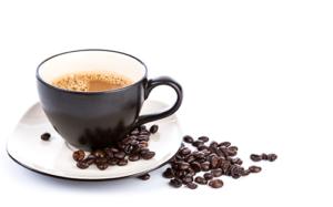 Visuel d'un café