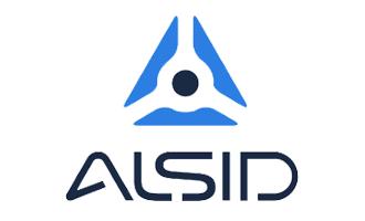logo Alsid partenaire Identity Days