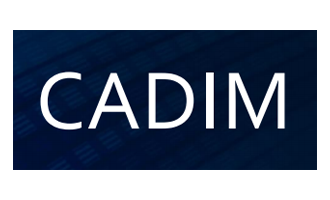 logo CADIM Partenaire Identity Days