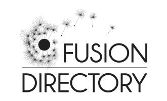 Logo Fusion Directory