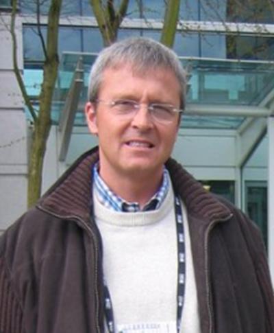 Jean-François Aprea