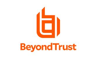 partenaire-identity-days-logo-beyondtrust