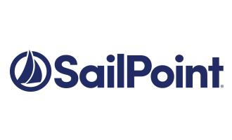 logo SailPoint partenaire Identity Days