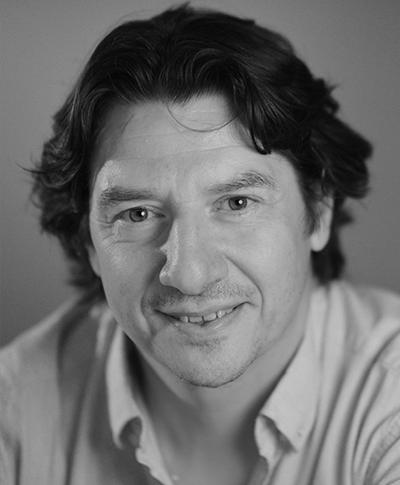 Jean-François Berenguer