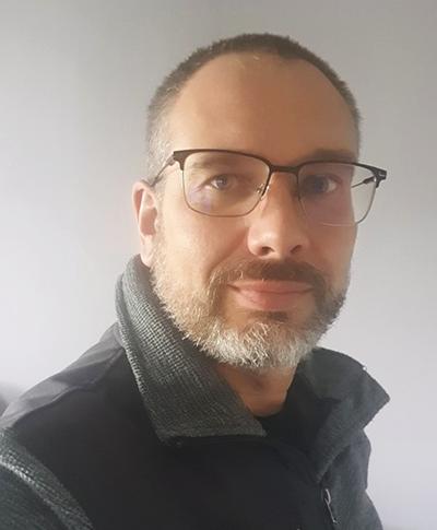Jean-Yves Trarbach