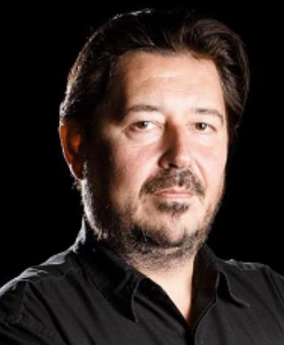 Laurent Miltgen