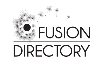 Logo FusionDirectory