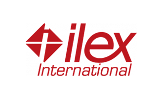 Logo Ilex