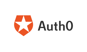Logo Auth0