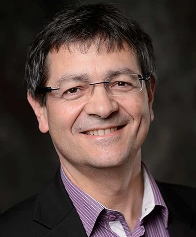 Jean-Yves Grasset