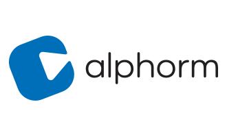 Logo Alphorm