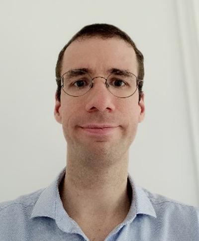 David Coutadeur